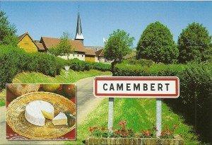 894488050 camembert