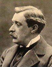Alphonse_Allais_&_(1854-1905)