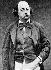 200px-Gustave-Flaubert2