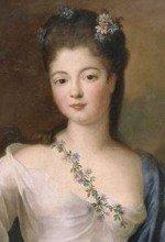 Charlotte de Valois