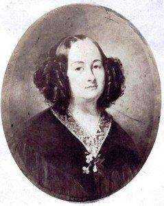 Françoise_Sébastiani_della_Porta