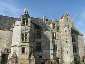 Manoir-d-Argouges-facade-ex